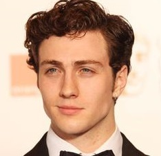 Aaron Taylor-Johnson Married, Wife, Dating and Shirtless