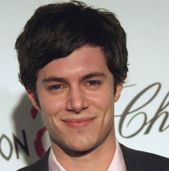 Adam Brody Net Worth, Married, Girlfriend, and Dating