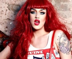 Adore Delano Boyfriend, Dating, Songs and Net Worth