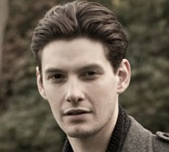 Ben Barnes Girlfriend, Dating, Shirtless or Gay