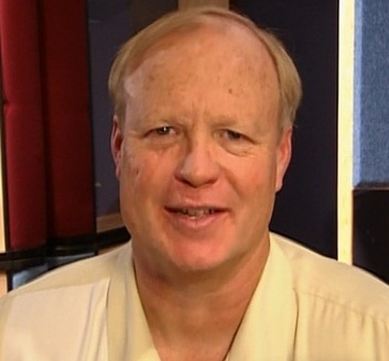 Bill Fagerbakke Wife, Divorce, Girlfriend and Net Worth
