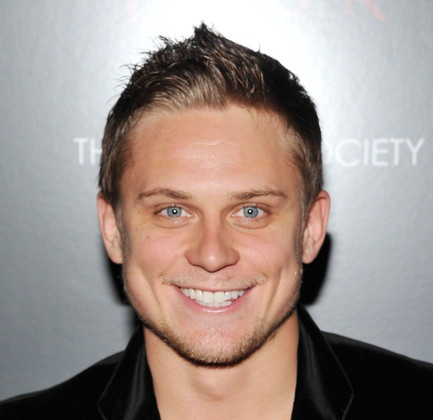 Billy Magnussen Wiki, Girlfriend, Dating and Affair