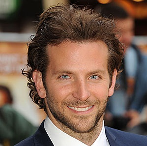 Bradley Cooper Wife, Divorce, Girlfriend, Dating and Net Worth
