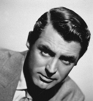 Cary Grant Gay, Married, Wife, Children and Net Worth
