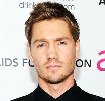 Chad Michael Murray Gay, Married, Wife, Girlfriend and Net Worth