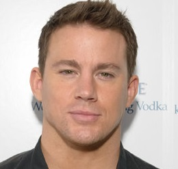 Channing Tatum Married, Wife or Girlfriend and Gay