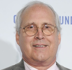 Chevy Chase Young, Net Worth and Dead
