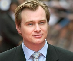 Christopher Nolan Wiki, Married, Wife and Net Worth