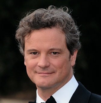 Colin Firth Wife, Divo...