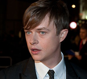 Dane DeHaan Gay, Married, Wife, Divorce and Shirtless