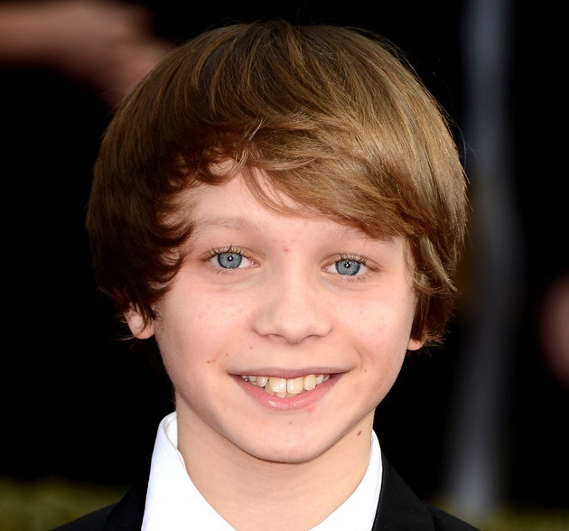 Daniel Huttlestone Wiki, Bio, Parents, Girlfriend and Dating