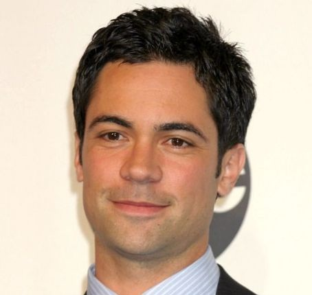 Danny Pino Wiki, Wife, Divorce, Girlfriend and Net Worth