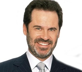 Comedian Dennis Miller Shows, Wife, Divorce and Net Worth