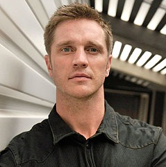 Devon Sawa Wife, Married, Divorce, Girlfriend and Net Worth