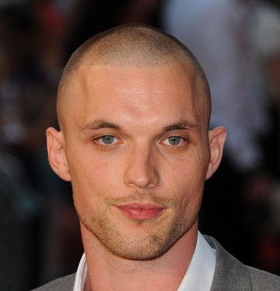 Ed Skrein Wiki, Girlfriend, Dating, Gay or Married