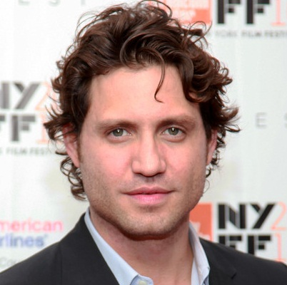 Edgar Ramirez Girlfriend, Dating, Married or Gay and Nationality