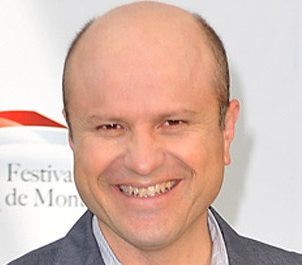 Enrico Colantoni Bio, Wife, Divorce, Girlfriend and Net Worth