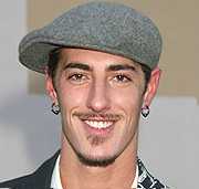 Eric Balfour Married, Girlfriend, Dating, Gay and Shirtless