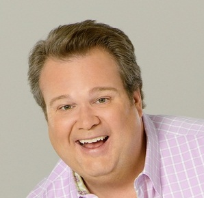 Eric Stonestreet Married, Wife, Girlfriend or Gay