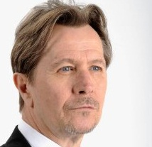 Gary Oldman Wiki, Young, Married, Wife and Net Worth
