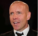 Hugh Dillon Wiki, Wife, Married, Divorce, Girlfriend or Gay