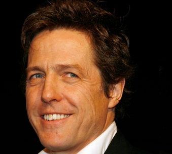 Hugh Grant Young, Wife, Children, Girlfriend and Net Worth