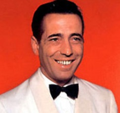 Humphrey Bogart Wiki, Married, Wife, Children or Gay
