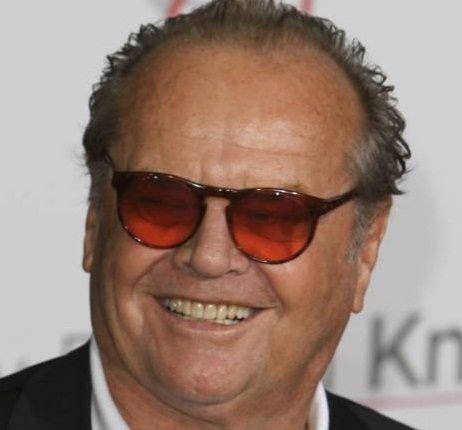 Jack Nicholson Young, Married, Wife, Children and Net Worth