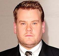 James Corden Married, Wife, Girlfriend and Children