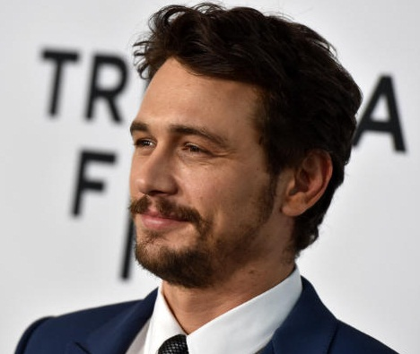 James Franco Married, Wife, Girlfriend and Dating