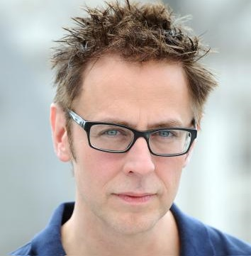 James Gunn Wife, Divorce, Girlfriend and Net Worth