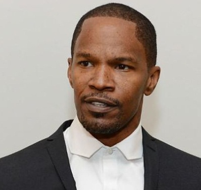 Jamie Foxx Wife, Divorce, Girlfriend, Daughter and Net Worth