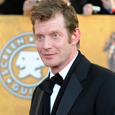 Jason Flemyng Wiki, Wife, Divorce, Girlfriend and Net Worth