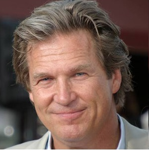 Jeff Bridges Married, Wife, Divorce and Net Worth