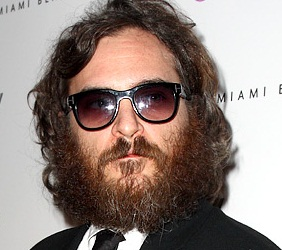 Joaquin Phoenix Married, Wife, Girlfriend, Dating and Net Worth