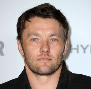 Joel Edgerton Married or Gay, Girlfriend, Dating and Shirtless