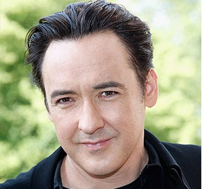 John Cusack Married, Wife, Girlfriend, Dating and Net Worth