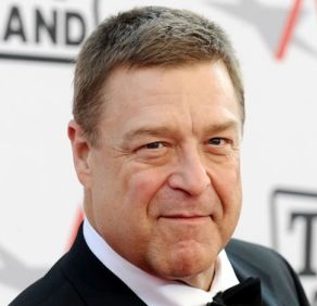 John Goodman Married, Wife, Gay and Divorce