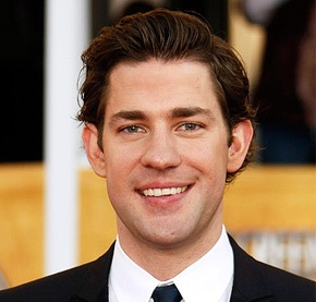 John Krasinski Married, Wife, Girlfriend, Net Worth and Shirtless