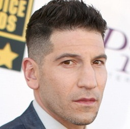 Jon Bernthal Wiki, Married, Gay, Shirtless and Tattoo