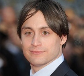 Kieran Culkin Married, Wife, Girlfriend, Dating and Gay