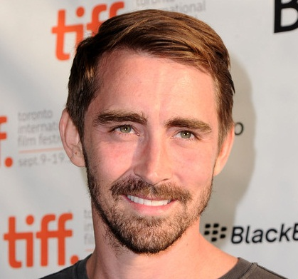 Lee Pace Girlfriend, Dating or Gay and Shirtless