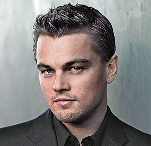 Leonardo DiCaprio Married, Wife, Girlfriend and Net Worth