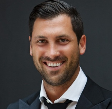 Maksim Chmerkovskiy Girlfriend, Dating, Married or Gay