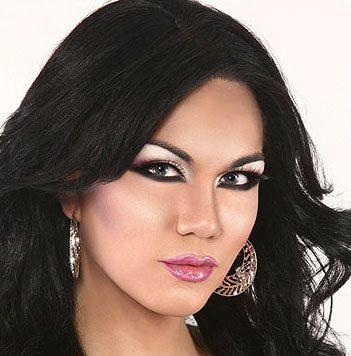 Manila Luzon Wiki, Bio, Married, Girlfriend and Dating