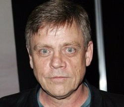 Mark Hamill Married, Wife, Gay, Accident and Net Worth