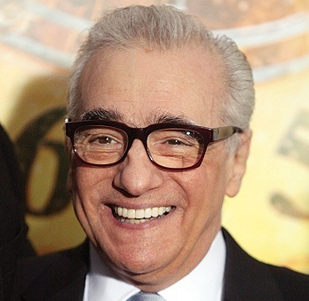 Martin Scorsese Wiki, Wife, Divorce, Young and Net Worth
