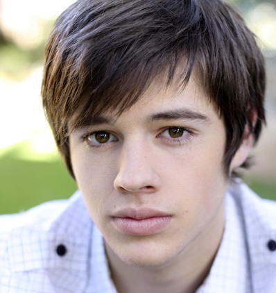 Matt Prokop Girlfriend, Dating or Gay and Shirtless