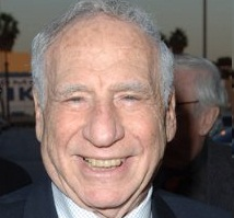 Mel Brooks Wiki, Married, Wife, Children and Net Worth