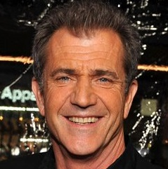 Mel Gibson Married, Wife, Divorce, Girlfriend and Net Worth